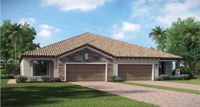 2332 Starwood Ct, Bradenton, FL 34211 - MLS#: A4435152