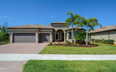 5871 Snowy Egret Drive, Sarasota, FL 34238 - #: A4435169