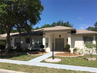 8039 Desoto Woods Drive, Sarasota, FL 34243 - MLS#: A4435198