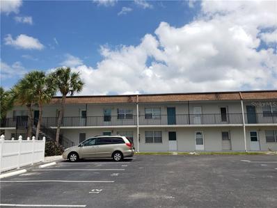 3377 Bee Ridge Road UNIT 1C, Sarasota, FL 34239 - #: A4435202