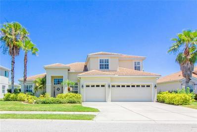 1649 Pinyon Pine Drive, Sarasota, FL 34240 - #: A4435276