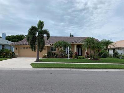 5105 Sunnydale Circle, Sarasota, FL 34233 - #: A4435277