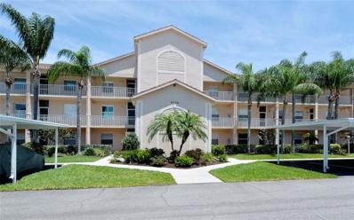 8735 Olde Hickory Avenue UNIT 8107, Sarasota, FL 34238 - #: A4435330