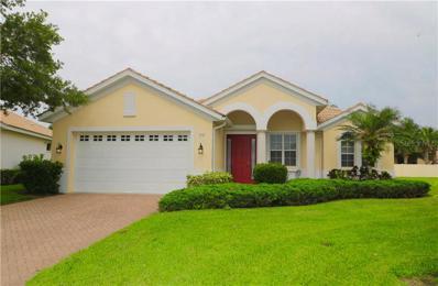 5098 Faberge Place, Sarasota, FL 34233 - #: A4435355