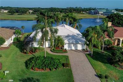 5814 Pleasant Grove Court, Bradenton, FL 34203 - MLS#: A4435373