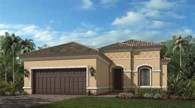 20167 Umbria Hill Drive, Tampa, FL 33647 - MLS#: A4435407