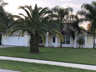 3060 Keyport Street, Deltona, FL 32738 - #: A4435417