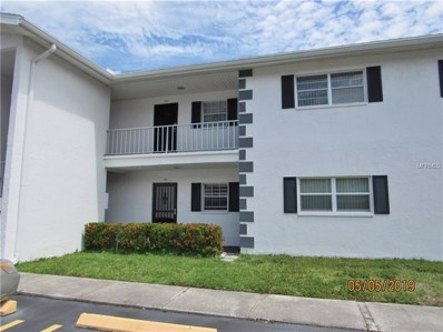 103 47TH Avenue Drive W UNIT 383, Bradenton, FL 34207 - #: A4435446