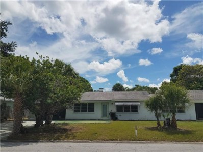 3510 Iroquois Avenue, Sarasota, FL 34234 - #: A4435518