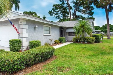 3757 Bonaventure Court, Sarasota, FL 34243 - #: A4435615