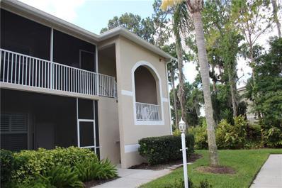 5360 Hyland Hills Avenue UNIT 2626, Sarasota, FL 34241 - #: A4435647