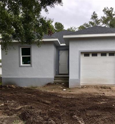 4111 Iola Drive, Sarasota, FL 34231 - #: A4435724