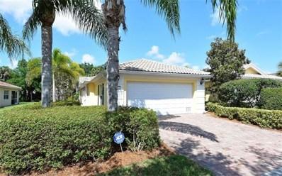 11613 Garessio Lane, Sarasota, FL 34238 - #: A4435789