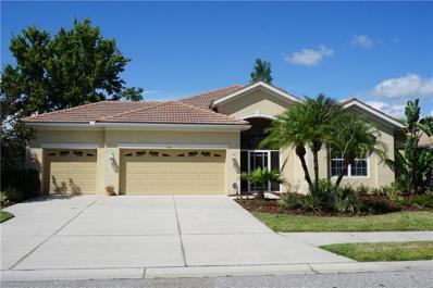 1661 Pinyon Pine Drive, Sarasota, FL 34240 - #: A4435814