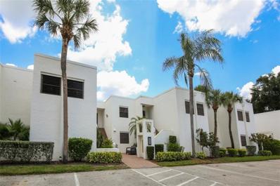 5122 Marsh Field Road UNIT 62, Sarasota, FL 34235 - #: A4435853