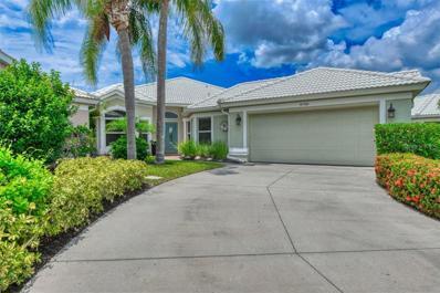 6730 Paseo Castille, Sarasota, FL 34238 - #: A4435872