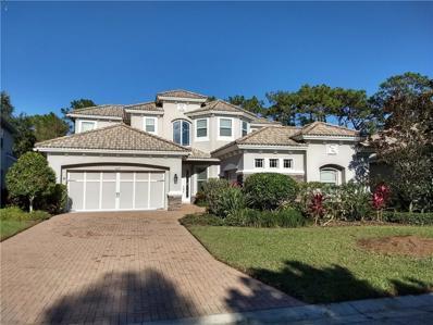 8219 Country Park Way, Sarasota, FL 34243 - MLS#: A4435986