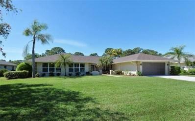 3854 Torrey Pines Boulevard, Sarasota, FL 34238 - #: A4435999