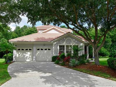 7007 Gosling Terrace, Bradenton, FL 34203 - #: A4436118
