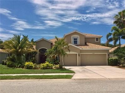 1680 Pinyon Pine Dr, Sarasota, FL 34240 - #: A4436129
