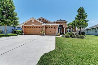 11327 78TH Street E, Parrish, FL 34219 - MLS#: A4436203