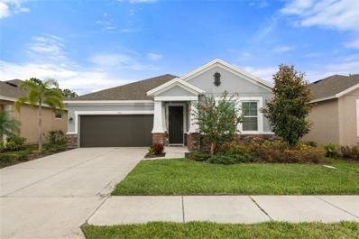 930 Molly Circle, Sarasota, FL 34232 - #: A4436245