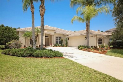 13105 Peregrin Circle, Bradenton, FL 34212 - MLS#: A4436263