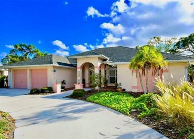 5405 11TH Avenue W, Bradenton, FL 34209 - MLS#: A4436332