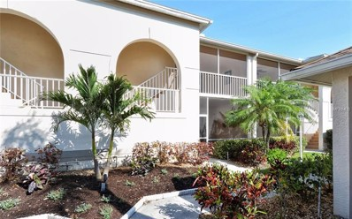 9470 High Gate Drive UNIT 2225, Sarasota, FL 34238 - #: A4436402