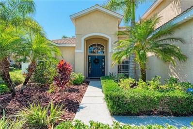 1724 Pinyon Pine Drive, Sarasota, FL 34240 - #: A4436420