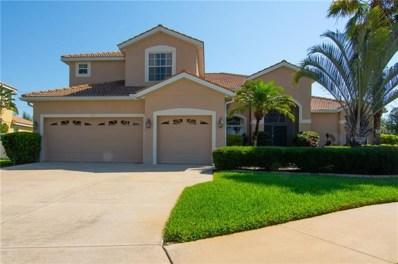 1736 Pinyon Pine Drive, Sarasota, FL 34240 - #: A4436423