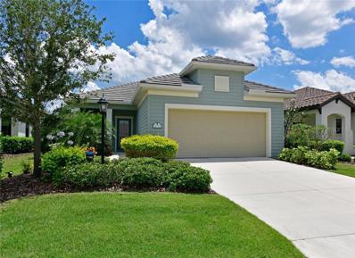 12712 Deep Blue Place, Bradenton, FL 34211 - #: A4436493