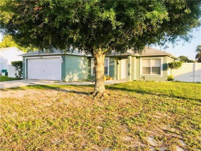 1503 14TH Street W, Palmetto, FL 34221 - #: A4436574
