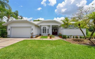 5401 Downham Meadows, Sarasota, FL 34235 - #: A4436577