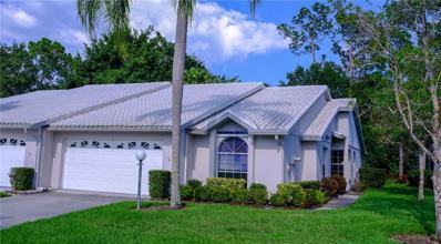 4257 Carol Ann Road UNIT 26, Sarasota, FL 34233 - #: A4436597