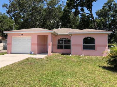 1339 30TH Avenue E, Bradenton, FL 34208 - #: A4436620