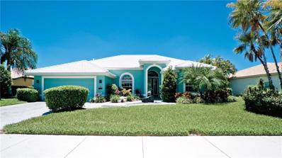 5190 Far Oak Circle, Sarasota, FL 34238 - #: A4436727