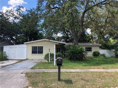 4104 E 97TH Avenue, Tampa, FL 33617 - MLS#: A4436752