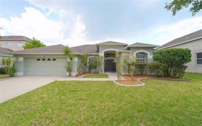 3416 43RD Terrace E, Bradenton, FL 34208 - #: A4436856