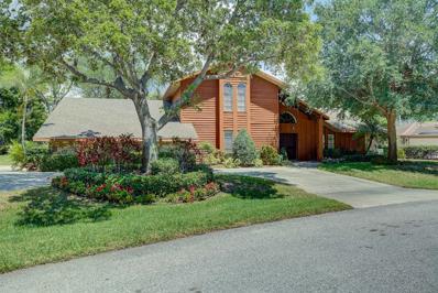 1403 Riverview Circle, Bradenton, FL 34209 - #: A4436892