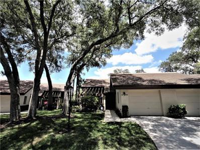 3168 Sandleheath UNIT 71, Sarasota, FL 34235 - #: A4436897