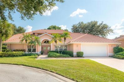 4532 Longspur Lane, Sarasota, FL 34238 - MLS#: A4437019