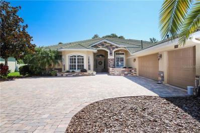 12471 Natureview Circle, Bradenton, FL 34212 - MLS#: A4437157