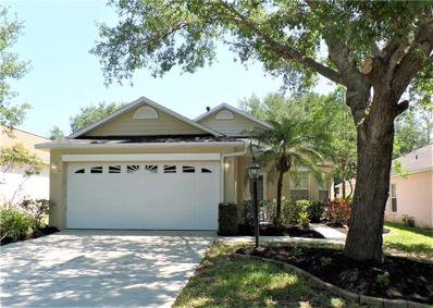6429 Barberry Court, Lakewood Ranch, FL 34202 - #: A4437190