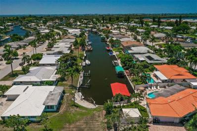4504 Coral Boulevard, Bradenton, FL 34210 - MLS#: A4437232