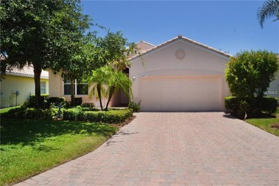 6447 43RD Court E, Sarasota, FL 34243 - MLS#: A4437384