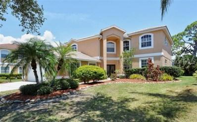 4858 Sabal Lake Circle, Sarasota, FL 34238 - #: A4437488