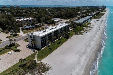 3235 Gulf Of Mexico Drive UNIT A206, Longboat Key, FL 34228 - MLS#: A4437511