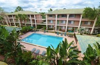 128 Water Front Way UNIT 140, Altamonte Springs, FL 32701 - #: A4437628