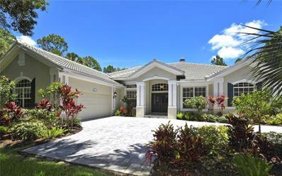 12670 Harney Street, Venice, FL 34293 - MLS#: A4437639